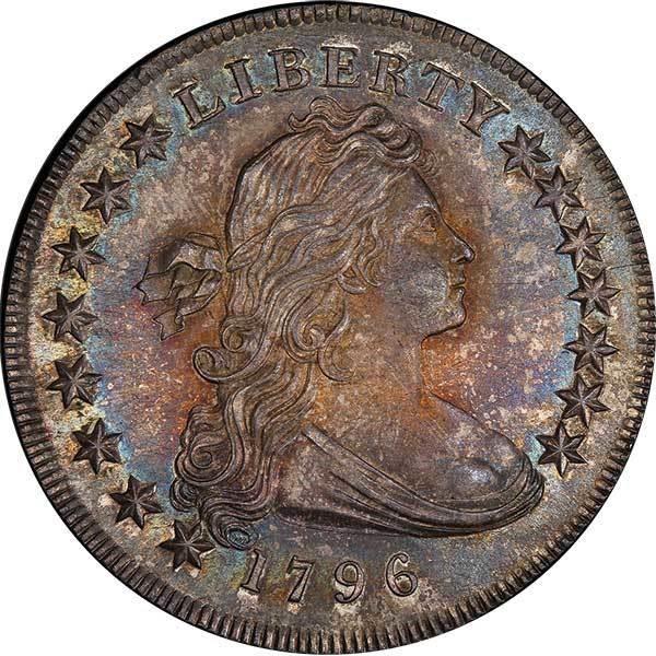 dlar-de-1796.-rematado-en-600.000.-legend-rare-coins-auctions