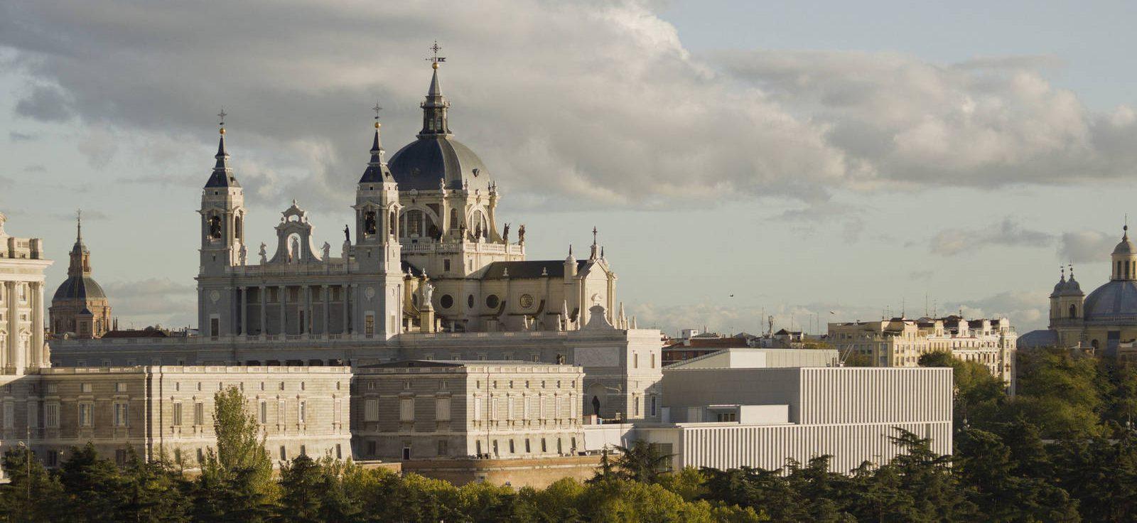 el-museo-de-colecciones-reales-abrira-en-enero-de-2020-como-gran-complejo-cultural