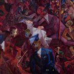 El Arte Degenerado que sedujo al barón Thyssen