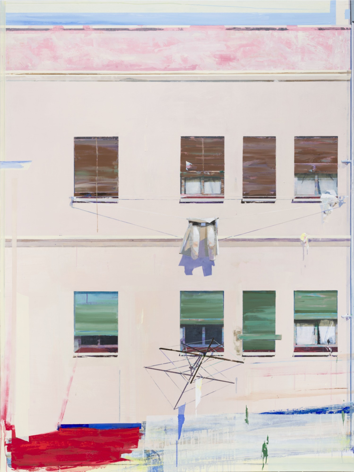 18.-albacete.-patio-interior-diptico1
