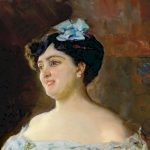 El Museo de Bellas Artes de Valencia compra un Sorolla por 50.000 euros