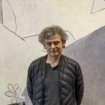 El 'Guernica' y Bilbao desierto bajo la mirada de José Manuel Ballester en el Guggenheim