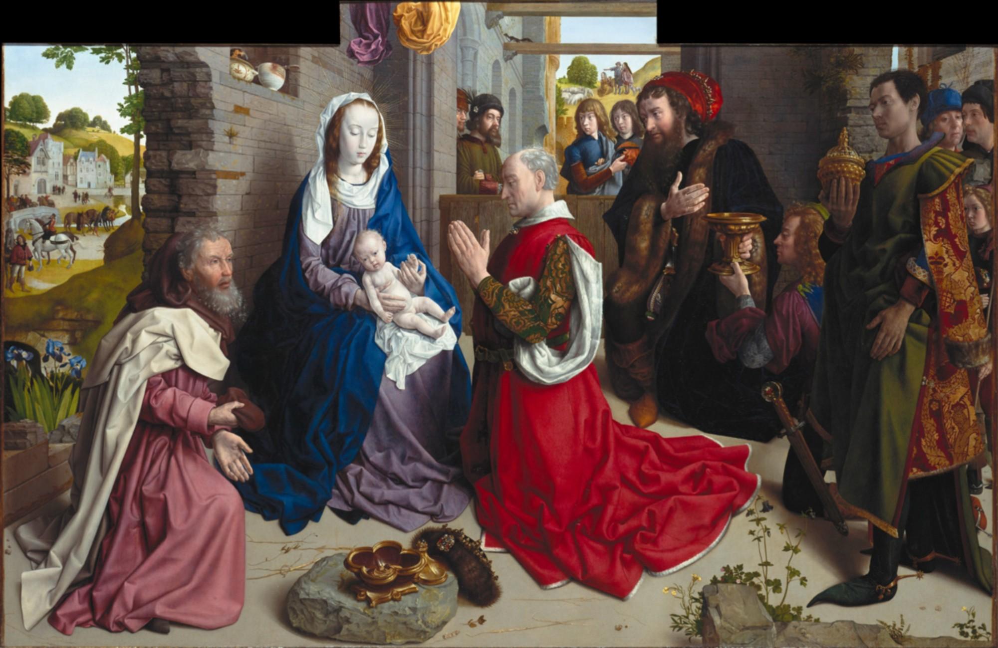 hugo_van_der_goes_-_the_adoration_of_the_kings_monforte_altar_-_google_art_project