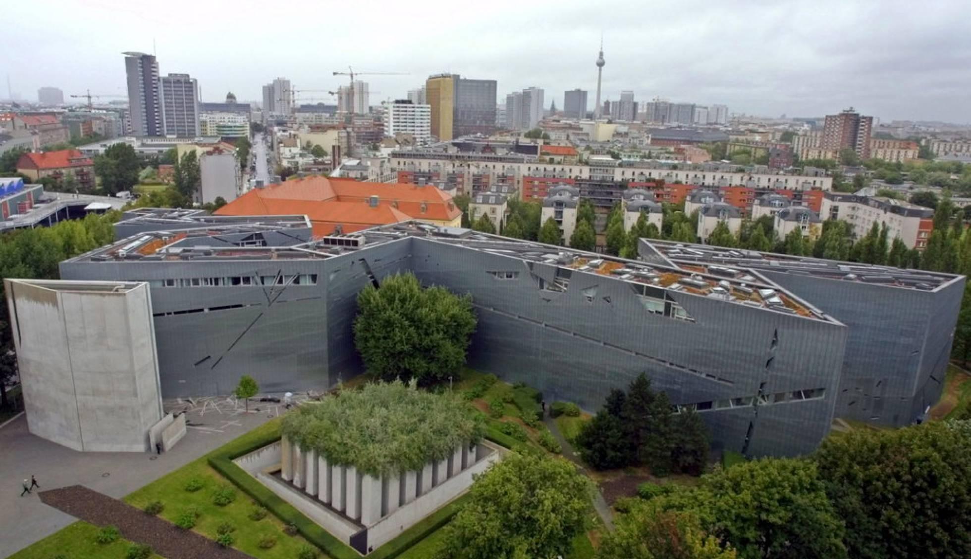museo-judio-berlin