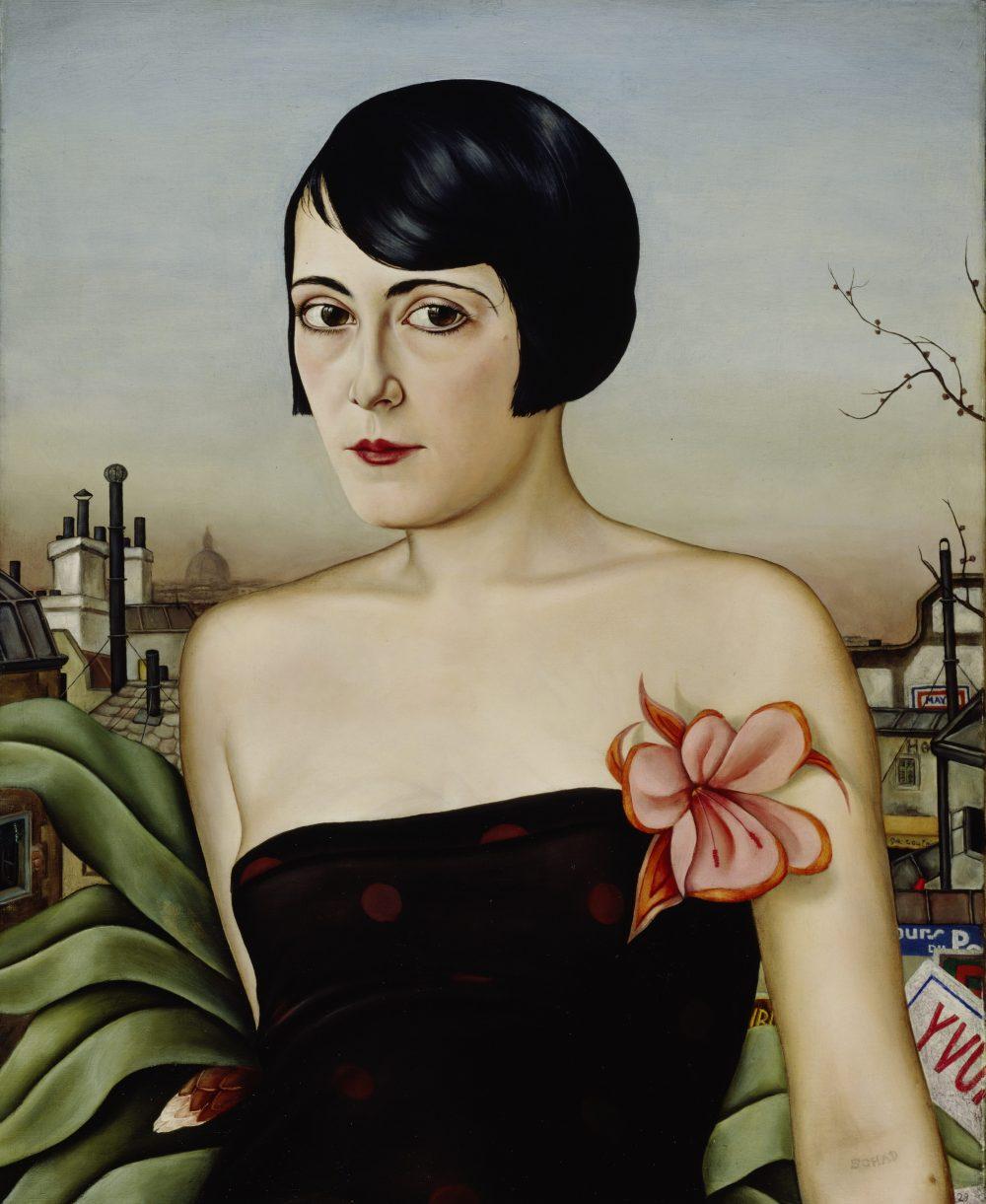 schad_1929_maika_privat-m