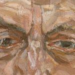 El Museo Thyssen de Madrid homenajea al Barón en el centenario de su nacimiento