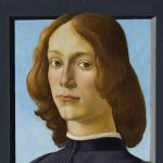 ¿Llegará Botticelli a los 100 millones en Sotheby's?