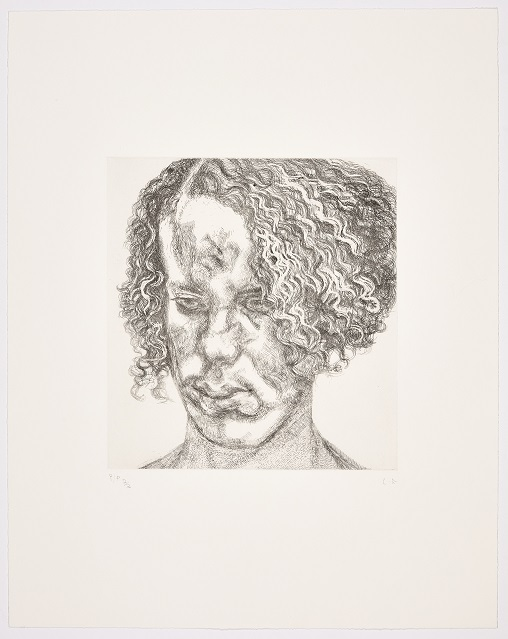 marlborough-freud-girl-with-fuzzy-hair-2004-the-lucian-freud-archive-_-bridgeman-images