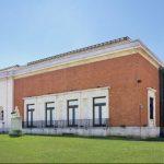 El Museo de Bilbao y el de Arte Sacro unen fuerzas para la investigación y difusión del patrimonio artístico de Vizcaya