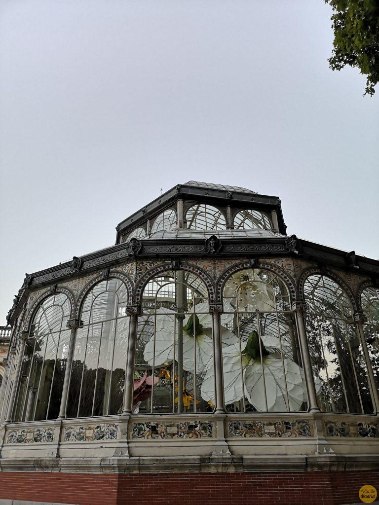 palacio-cristal-petrit-halilaj