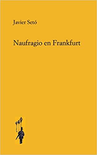 portada-naufragio-en-frankfurt