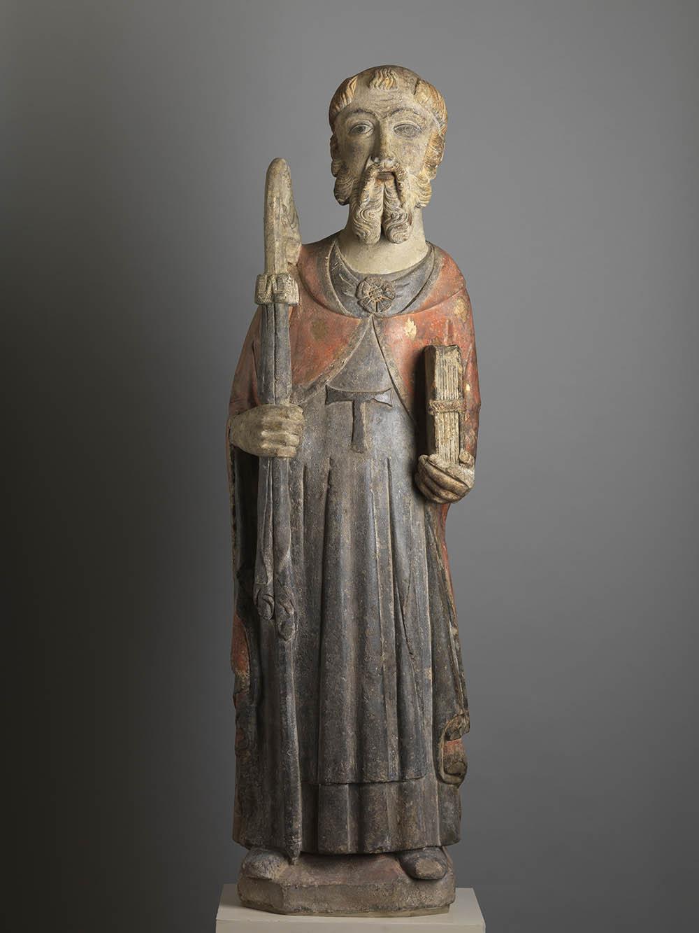 san-antonio-abad-lerida