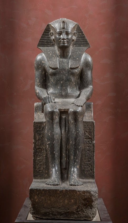 statue-bearing-the-name-thutmose-i