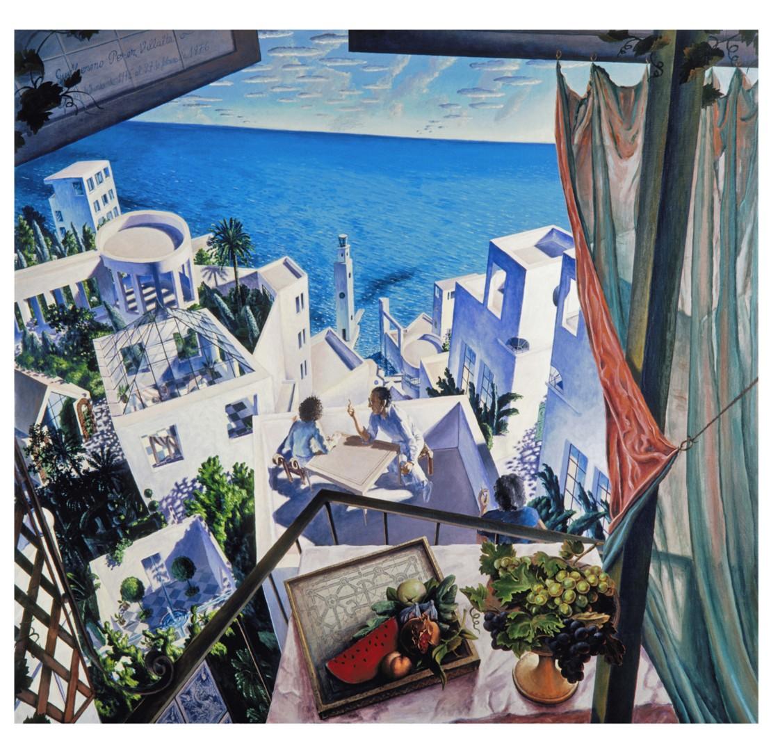 9.-artistas-en-una-terraza-o-conversaciones-sobre-un-nuevo-arte-mediterraneo-1976