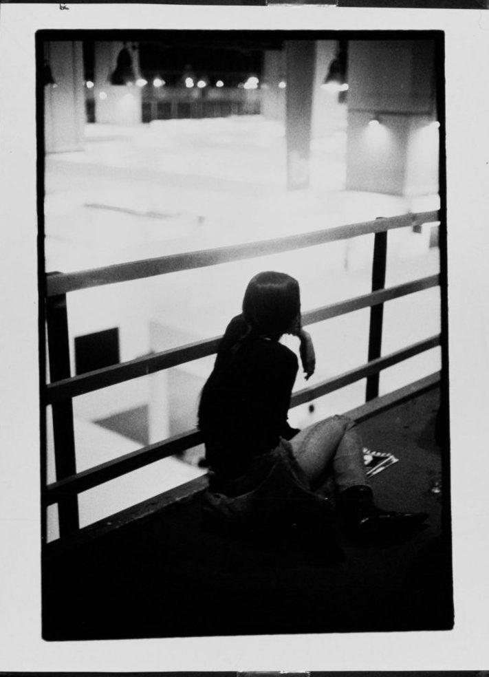 bernard-plossu-1994