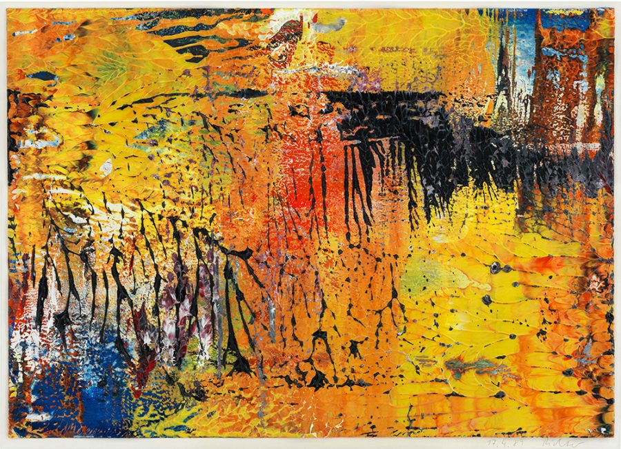 gerhard-richter.-untitled-17.4.89-1989.-image-courtesy-of-the-artist-and-zeit-contemporary-art-new-york