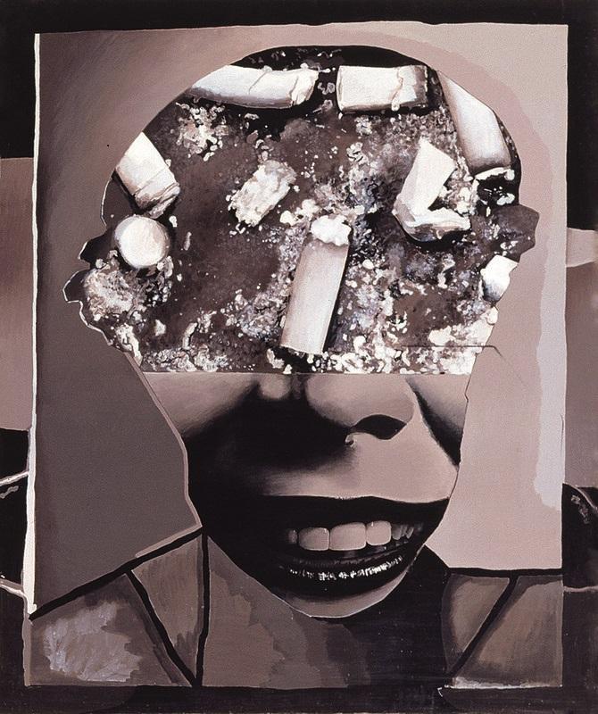 gordillo-serie-de-luna-1977