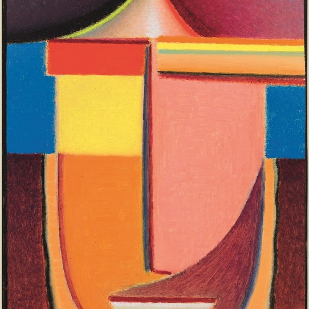 jawlensky-cabeza-abstracta-karma