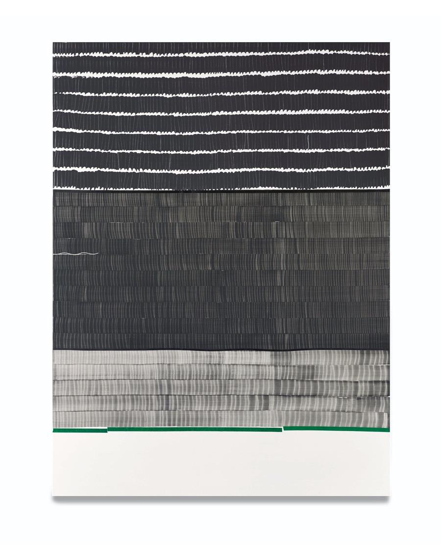 juan-usle.-sone-que-revelabas-2012.-courtesy-of-the-artist-and-zeit-contemporary-art-new-york
