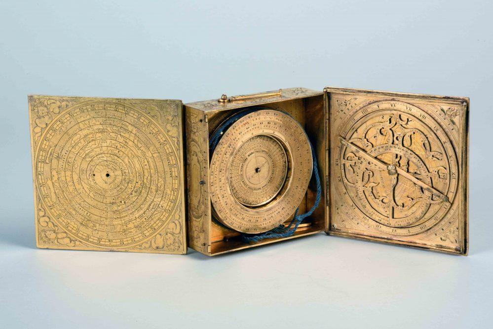 thobias-volckhmer-estuche-instrumental-astronomico-museo-naval
