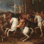 Mucho más que 'Poesías' en el Prado
