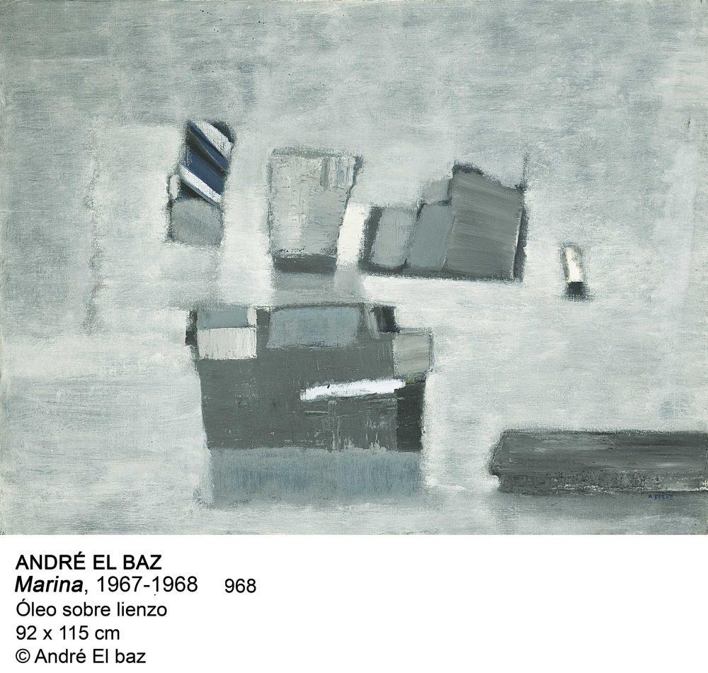 andre-el-baz-marina