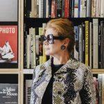 25 años de arte y libros en Ivorypress