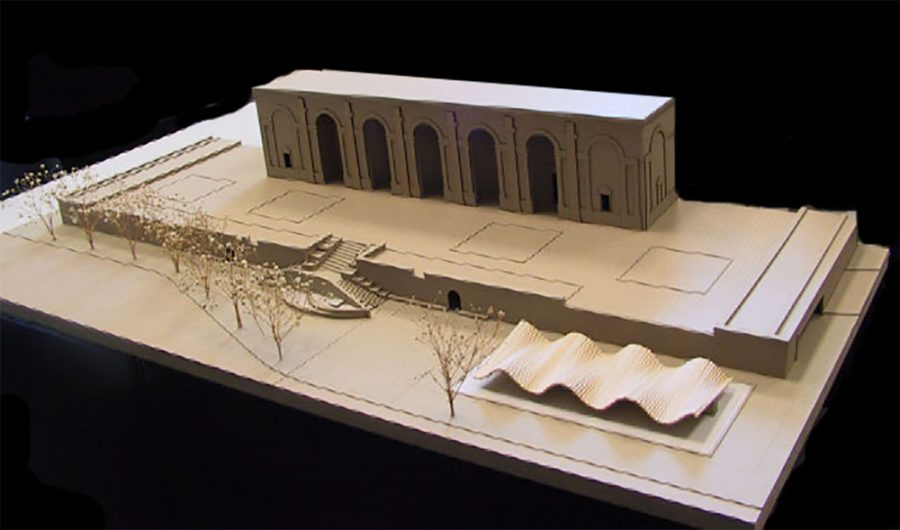 maqueta-edificio-meadows-play-definite-pick-copia