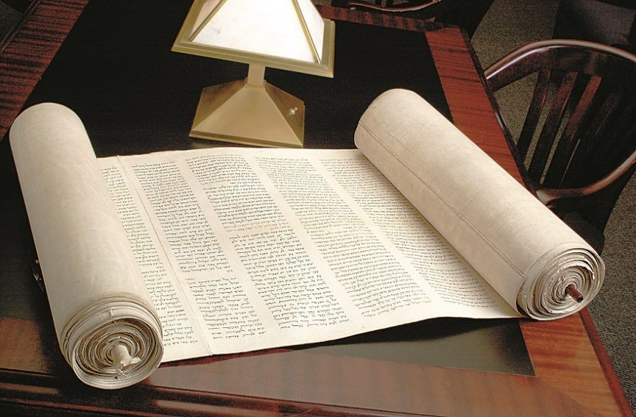 meadows-torah_scroll