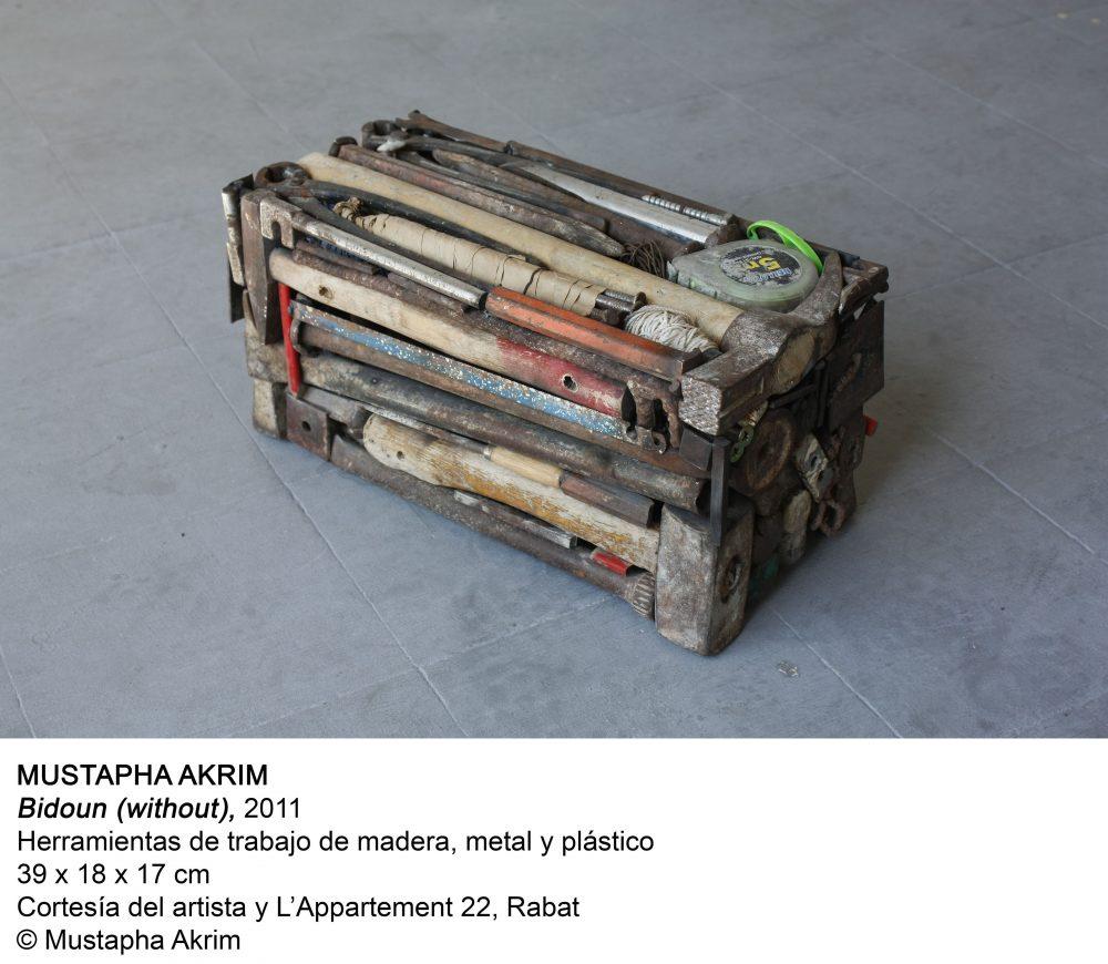 mustapha-akrim-sin