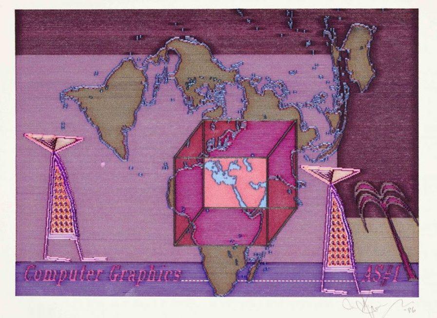 04-charlotte-johannesson.-antigedad-1981-1986.-grafica-digital-sobr-erpapel-copia-nica-con-plotter-235-x-315-cm.-archivo-charlotte-johannesson-ska