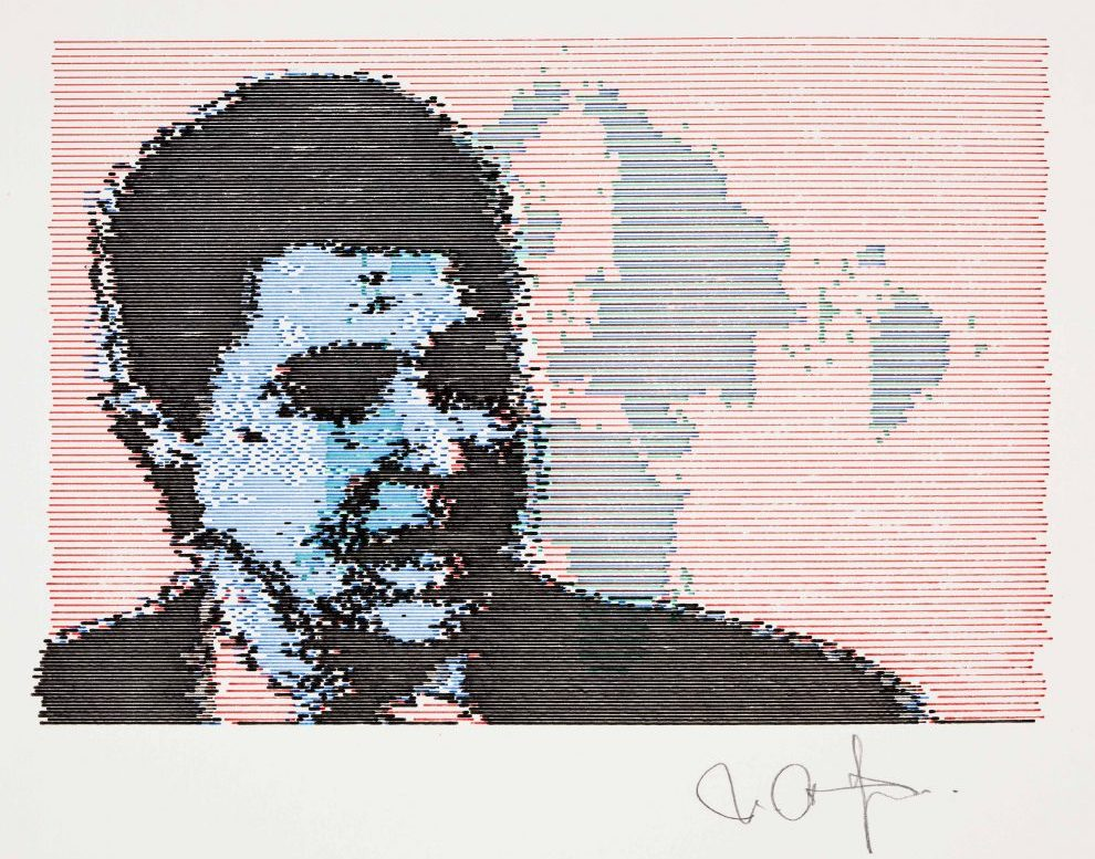 10-charlotte-johannesson.-ronald-reagan-actor-y-poltico-estadouindense-1911-2004-1981-1986.-grfica-digital-sobre-papel-copia-nica-impresa-con-plotter.-235-x-315-cm.-archivo-charlotte-johannesson-skanr