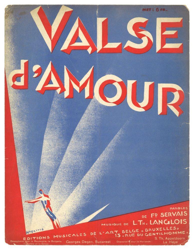 1_magritte_1926_valse-d-amour__privat-labhart