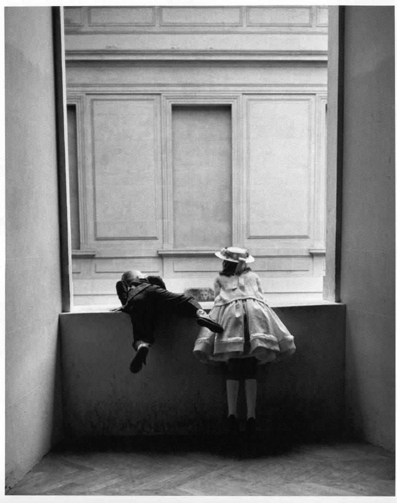 006-nios-del-louvre.-pars-1962