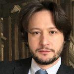 """Paul Smeets, anticuario: """"Espero que el Prado pueda hacerse con el caravaggio"""""""