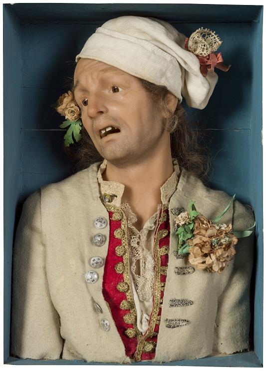 prado-att-scandellari-busto-masculino