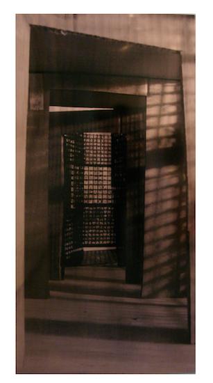 c.-iglesias.-sin-titulo-2007-serigrafia-sobre-cobre-200-x-100-cm