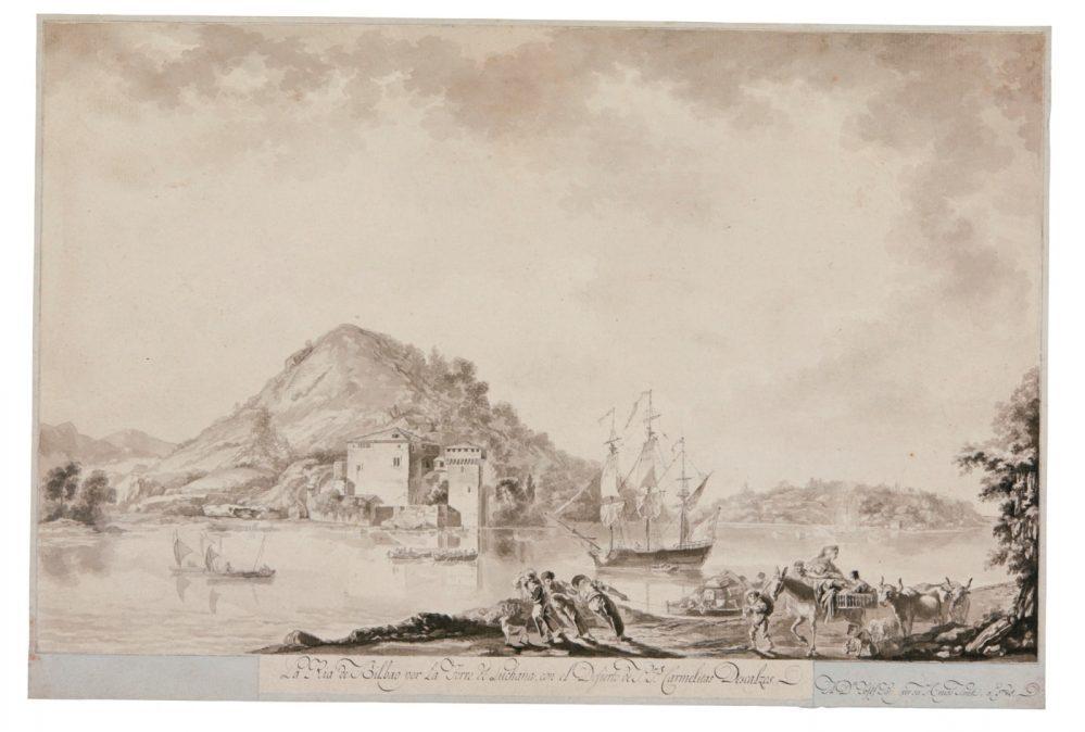 paret-puerto-de-bilbao