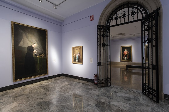 virgen-de-goya-en-museo-zaragoza-1-fotografia-de-jose-garrido