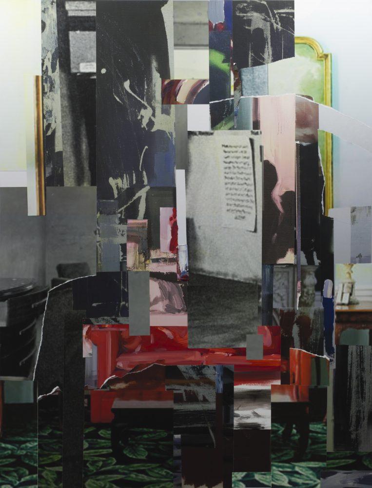 a-piece-of-trash-collage-n4-250x150cm.