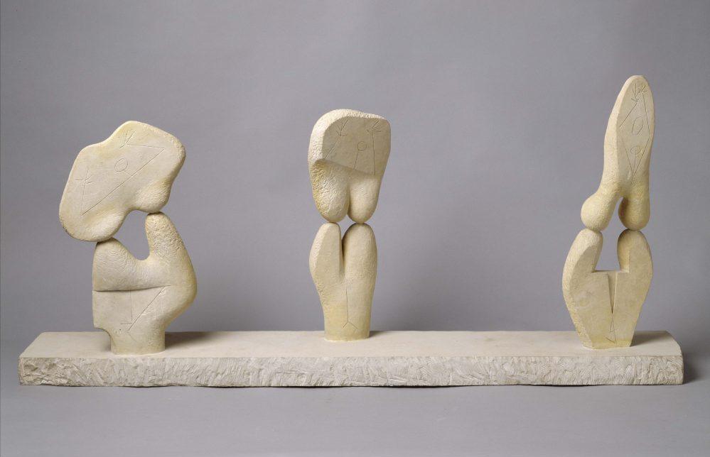 angel-ferrant-tres-mujeres