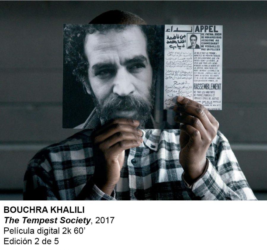 bouchra-khalili