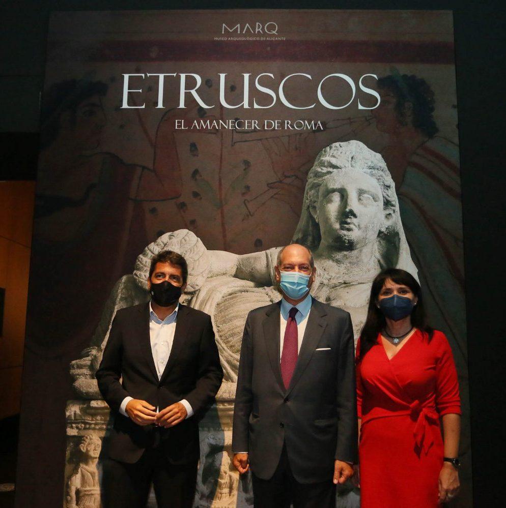 082621-etruscos-marq-8