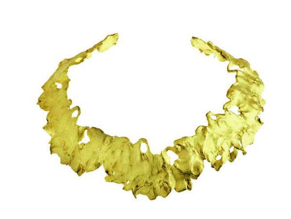 chus-bures-les-algues-barcelo