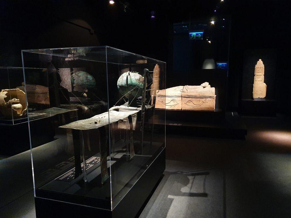 etruscos-salas-5