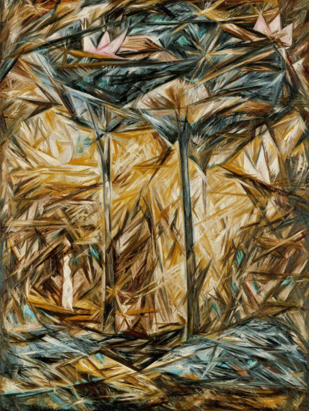 goncharova-barberini-impresionistas-rusos