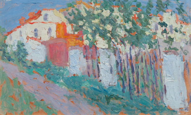 malevich-barberini-impresionistas-rusos