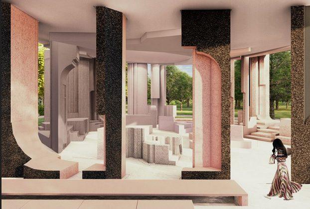 pabellon-serpentine-2021-render-interior-counterspace