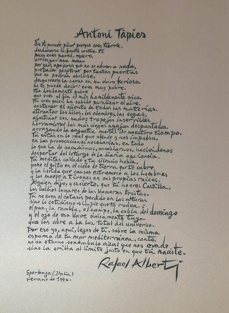 tapies-en-zabalaga-poema-alberti