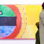 Art Basel 2021, la edición presencial más esperada